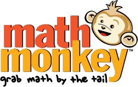 Math Monkey - Knowledge Centers